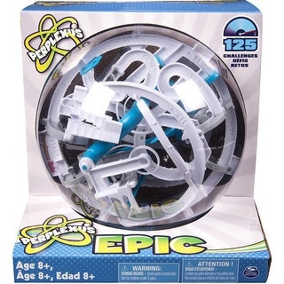 Perplexus Epic Toy