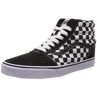 5311ab92ff2 New Products - Vans Men s Shoes