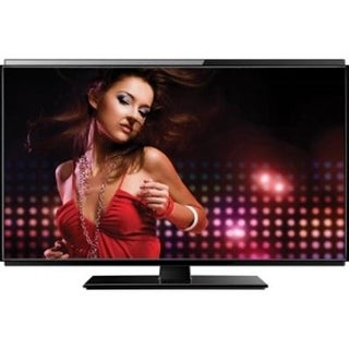 "Naxa - Nt-1907 - 19"" Class Led Tv Media Player"