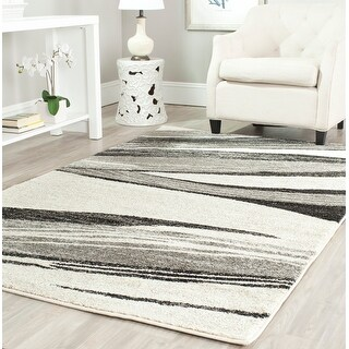 Safavieh Retro Anoek Modern Abstract Rug