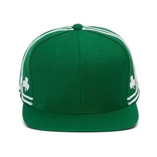 10adbac9c3a Buy Men s Hats Online at Overstock