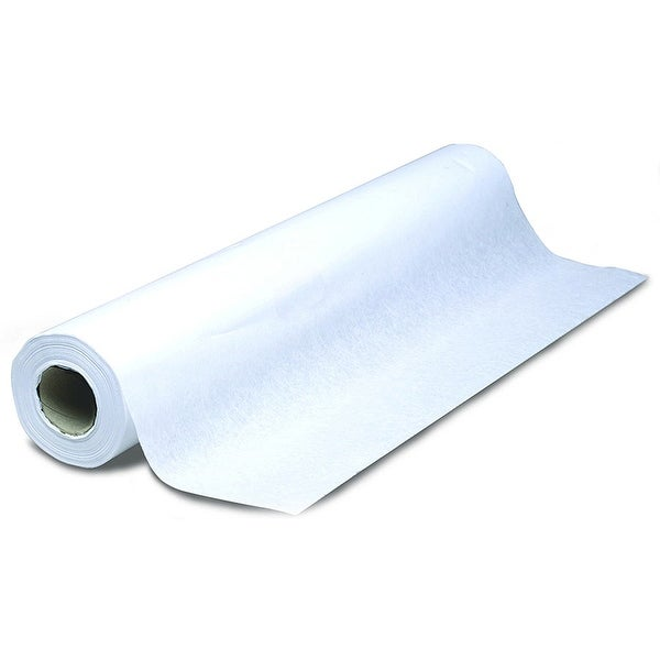 """AMMEX CTP Changing Table Papers (Case of 12 rolls) - 18"""""""