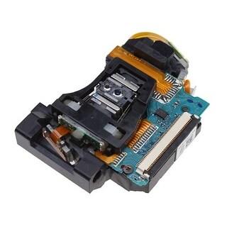 AGPtek KES-450A/ KEM-450ACA/ KES-450AAA/ KEM-450A Laser Lens Replacement For PS3