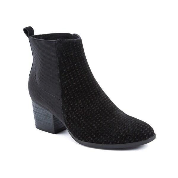 Baretraps Neima Women's Boots Black