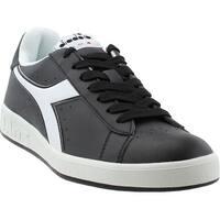 Diadora Mens Game P Casual Athletic & Sneakers