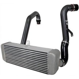 AEM 26-2100C AEM Intercooler System