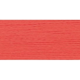 Dark Texas Orange - Rayon Super Strength Thread Solid Colors 1;100Yd