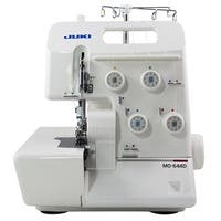 Juki MO-644D Garnet Series Serger