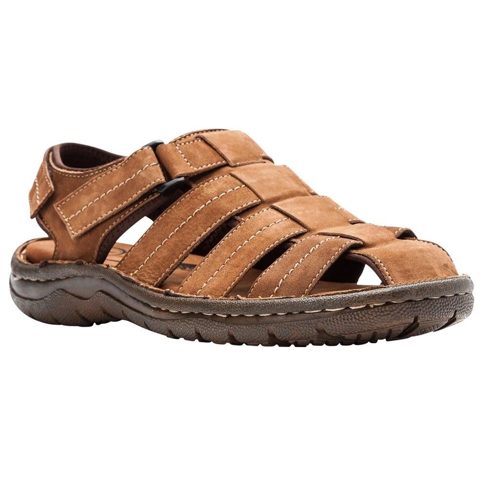 Wide Men's Sandals Online at Overstock