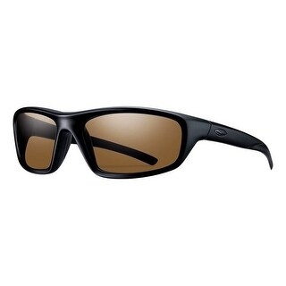 Smith Optics Sunglasses Mens Director Elite DITPP - One size