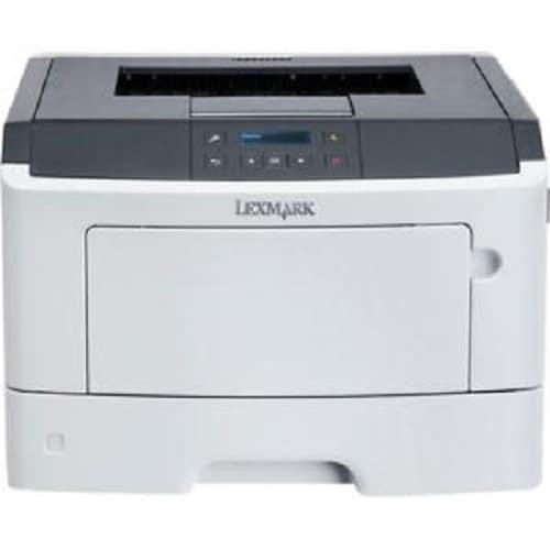 Lexmark Printers - 35S0299