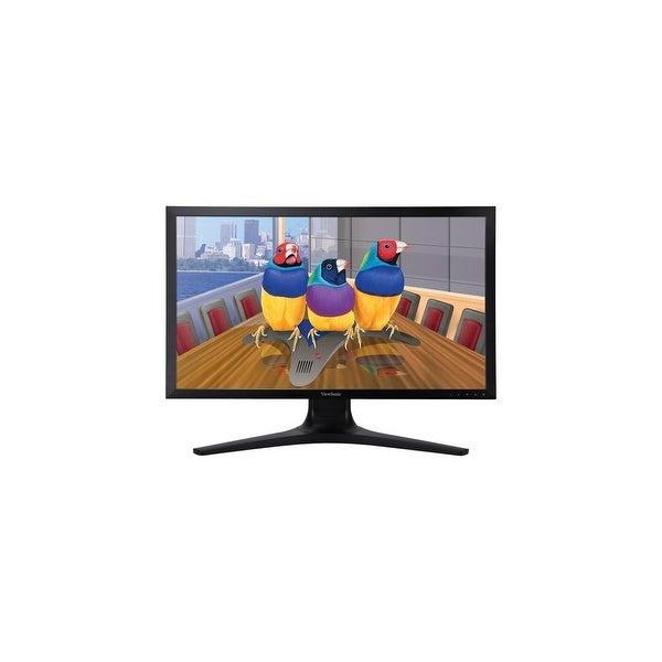 Viewsonic Professional 27 Inch Monitor Monitor