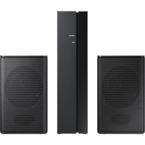 Samsung Wireless Rear Speaker Accessory Kit SWA-8500S Wireless Rear Speaker Accessory Kit