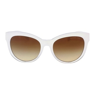 Michael Kors MK6035 MITZI I   Cat Eye Sunglasses