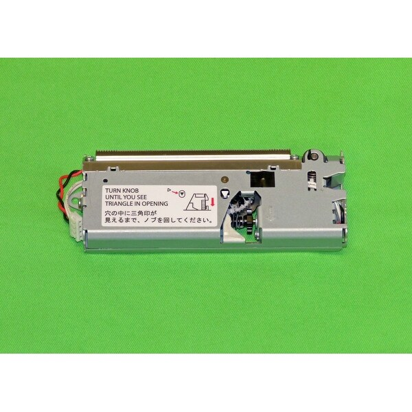 OEM Epson Auto Cutter - Series TM-T88III P - Models: (033), (034), (101), (141) - N/A