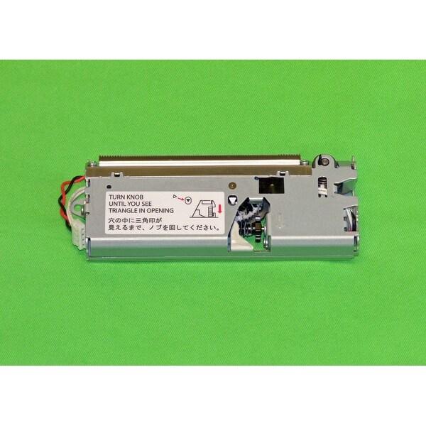 OEM Epson Auto Cutter - Series TM-T88IIIP - Models: (631) - N/A