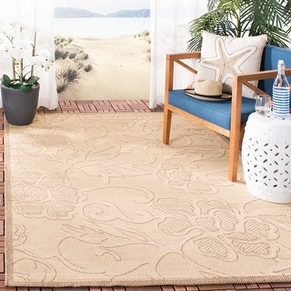 Safavieh Courtyard Ofelia Indoor/ Outdoor Rug
