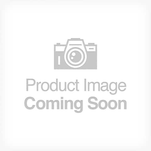 Panama Jack Cascading Leaves 5 piece comforter set