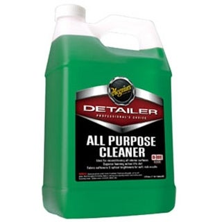 Meguiars D10101 All Purpose Cleaner - 1-Gallon