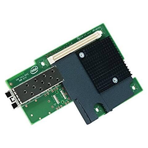 Intel Intel Ethernet Server Adapter X520DA1OCP Server Adapter
