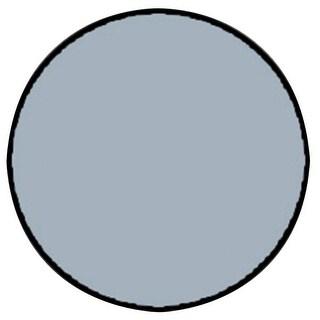 Prismacolor Premier Soft Core Colored Pencil, Cool Gray 30% 1061