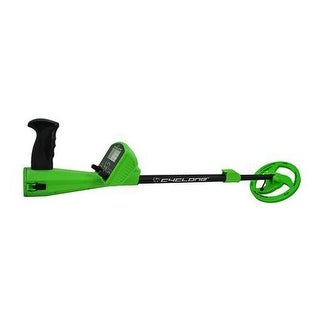 Wild game innovations mc1 youth analog metal detector