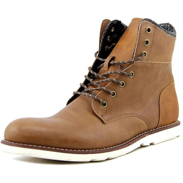 Seven 91 Umiran   Round Toe Synthetic  Winter Boot