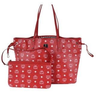 850b3b7cb5de Designer Handbags