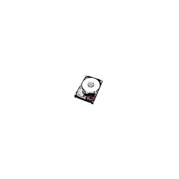 Lexmark 27X0014 Lexmark 27X0014 160 GB Hard Drive