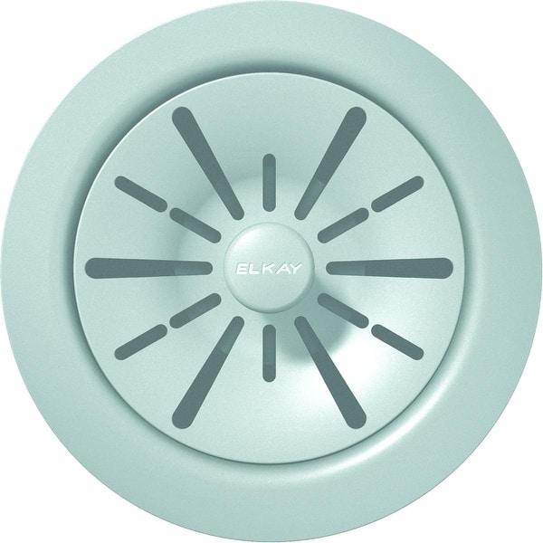 Bathroom Kitchen Water Drain Sink Strainer Bathtub Stopper 87mm Dia