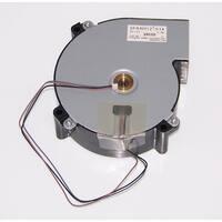 Epson Projector Intake Fan For: PowerLite 4100, PowerLite 4200W, PowerLite 4300