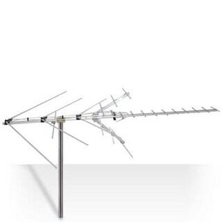 Channel Master - Cm2018 - Outdoor Hdtv Antenna 60M