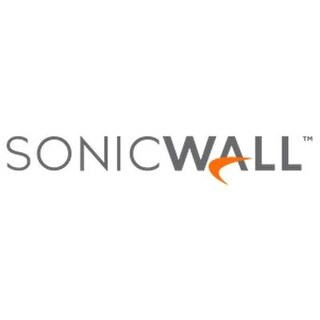 Dell Sonicwall 01-Ssc-0438 Rack Mounting Kit For Tz500, High Availability, Wireless-Ac