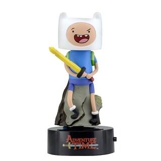 Adventure Time Body Knocker: Finn - multi
