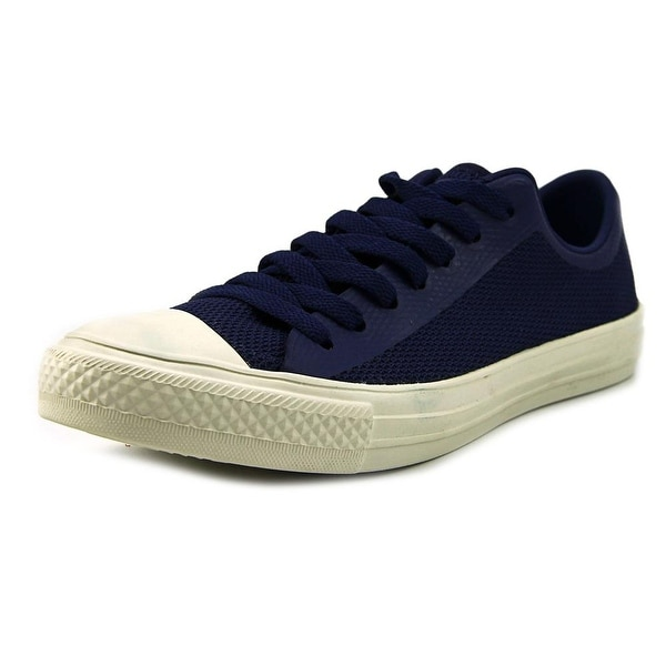 People Footwear The Phillips Synthetic Fashion Sneakers