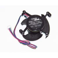 OEM Epson Exhaust Fan Specifically For: PowerLite Home Cinema 2040 & 2045