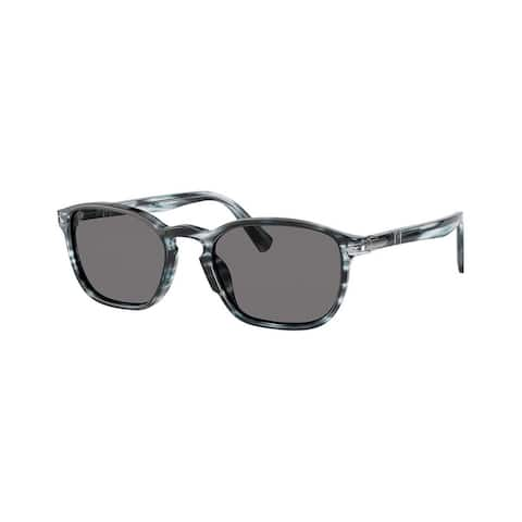 Persol Unisex Po3234s 54Mm Sunglasses - NoSize