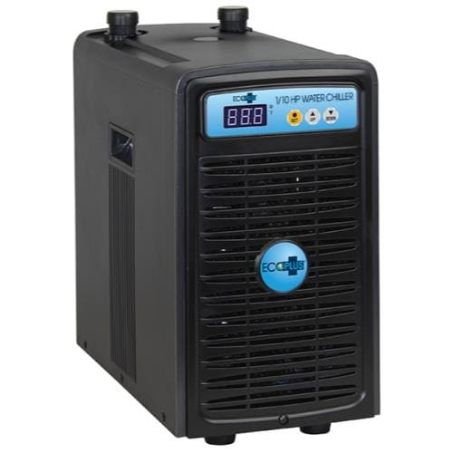 EcoPlus 728695 1/10 HP Chiller