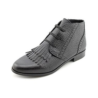 Shellys London Pavlistik-97 Women Leather Oxford|https://ak1.ostkcdn.com/images/products/is/images/direct/547a96668cfc6aeb8dd54c86a74d420d02d5b1a3/Shellys-London-Pavlistik-97-Women-Leather-Oxford.jpg?_ostk_perf_=percv&impolicy=medium