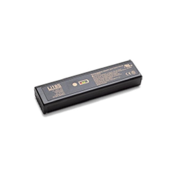 Konftel KO-900102095M Battery for Konftel 300W
