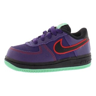 Nike Air Force 1 Low Infant's Shoes