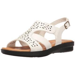 Buy Easy Street Women S Sandals Online At Overstock Com