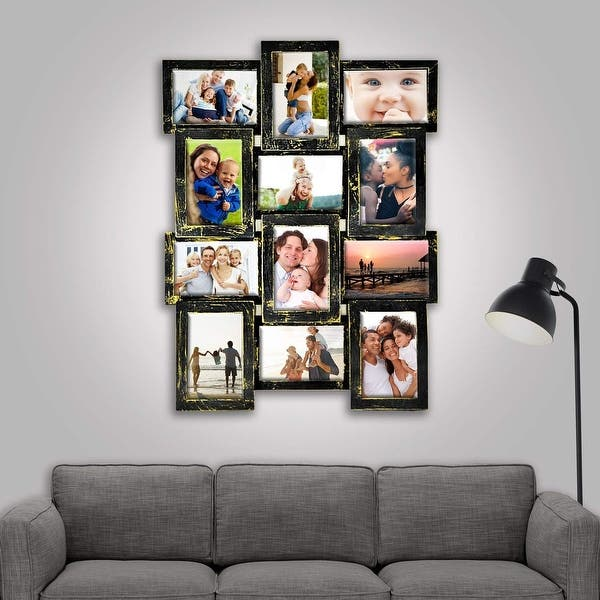 Wall Hanging Photo