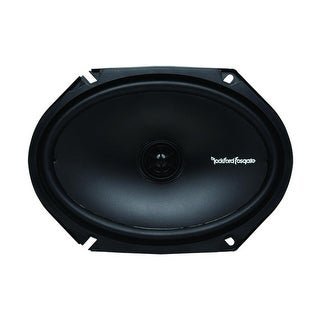 Rockford Fosgate Prime 6x8 2 Way Speaker