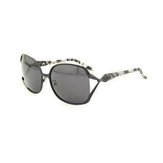 Emilio Pucci Ep119s Women Sunglasses