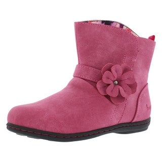 B.O.C Boc Leigh Boot Boots Infant's Shoes