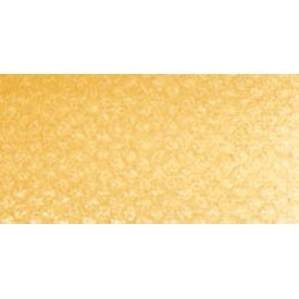 Yellow Ochre - Panpastel Ultra Soft Artist Pastel 9Ml