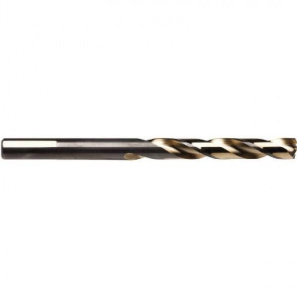 Irwin Tools Hanson 73328 Drill Bit
