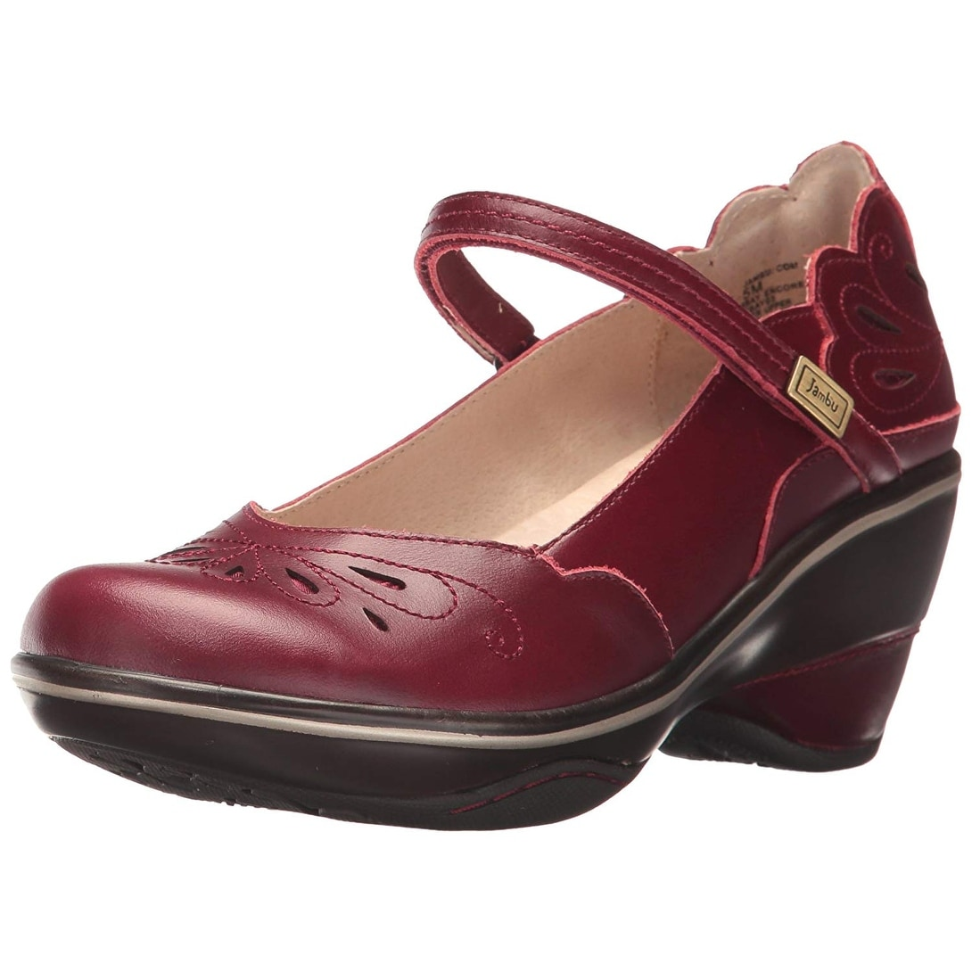 44248d3f6b434 Jambu Women's Shoes | Find Great Shoes Deals Shopping at Overstock