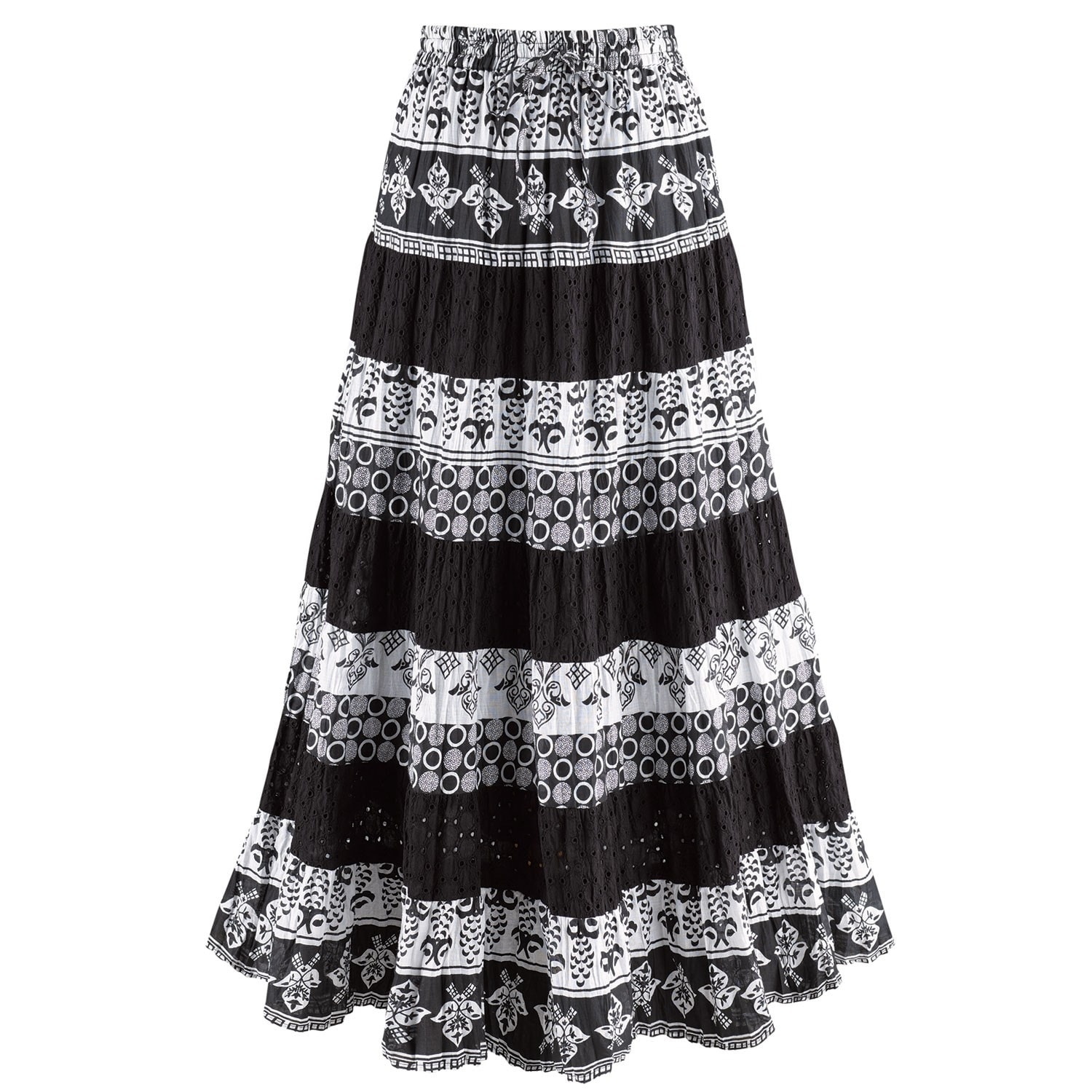 2cb97cdc4e2c Cotton Skirts | Find Great Women's Clothing Deals Shopping at Overstock